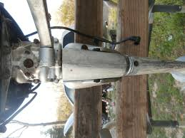 repair mercury outboard motors survival pinterest mercury
