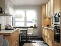 cuisine en bois ikea trouvez votre style ikea