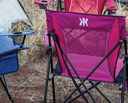 baseball tent chair how to choose folding and portable chairs pro tips by s