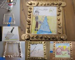 4 The Love Of Go L D by For The Love Of Fourth Grade Gold Rush Frame