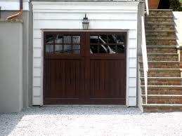 western red cedar garage door i35 for your beautiful home design gallery of western red cedar garage door i35 for your beautiful home design your own with western red cedar garage door