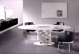 Sessel Esszimmer Lutz Möbel Stühle Esszimmer Jtleigh Com Hausgestaltung Ideen