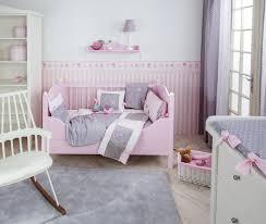 babyzimmer rosa grau wohndesign 2017 cool wunderbare dekoration moderne babyzimmer