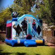 party supplies san diego la casa de las pinatas 145 photos 45 reviews party supplies