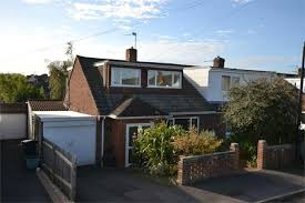 3 Bedroom House To Rent In Bridgwater Search 3 Bed Houses To Rent In North Somerset Onthemarket