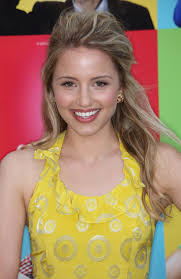 dianna agron 10 wallpapers dianna agron photo 2 of 480 pics wallpaper photo 230303