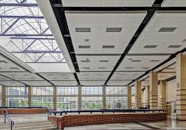 Suspended Drywall Ceiling by Suspended Bar V Channel Top Channel Drywall Metal Stud U0026 Track