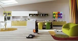 küche verschönern gelbe kuche verschonern 91 küche verschönern mit diesen tipps