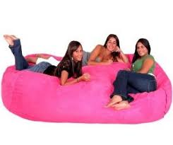Cozy Sac Vs Lovesac 31 Best Bean Bag Chair Images On Pinterest Beans For The Home