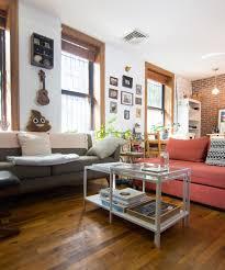 bedroom decor ideas room design tips