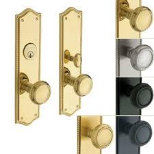 Door Hardware by Exterior Door Handles Distinctive Exterior Interior Door Hardware
