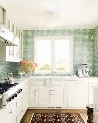 teal kitchen ideas green kitchen backsplash home design ideas and pictures