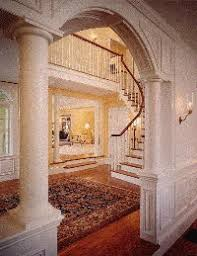 home interior arch designs arch design for home view in gallery view in gallery spanish