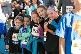 thanksgiving 5k pacific palisades turkey trot join the fun on thanksgiving day