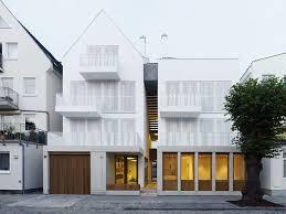 architektur berlin kompetente junge architekten aus berlin bauen woanders detail