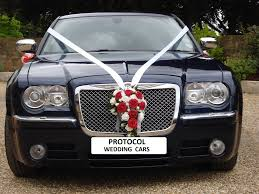 wedding bentley gallery of wedding cars