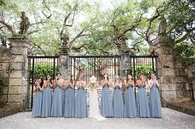 vizcaya wedding our vizcaya miami wedding standard