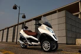 2012 piaggio motorcycle models
