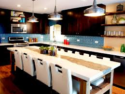 Butcher Build by How To Build A Kitchen Island Butcher Block Kitchen Islands How