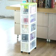 tall skinny storage cabinet tall narrow storage tall narrow cabinet with drawers tall storage