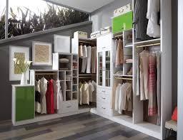 california closets form u0026 function ad360