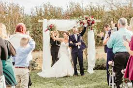 wedding arches at hobby lobby to highlight your ceremony with diy wedding arch ladder es to