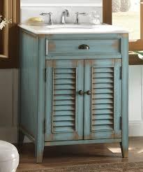 Vanity Plus Size Chans Furniture 20