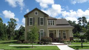 getting my home ready to sell in 2012 u2013 gainesville fl real estate