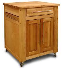 mini empire kitchen island catskill craftsmen on sale free