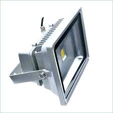 outdoor light bulbs walmart flood lights bulbs walmart outdoor light led lighting bulb post