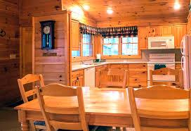 2 bedroom cottage hemlock 55 2 bedroom cottage mountain springs lake