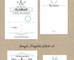 Diy Wedding Invitations Templates Diy Wedding Invitations Templates Diy Wedding Invitations