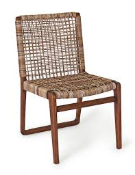 Outdoor Dining Chair by Dining Chairs Archives Saillant Furniture
