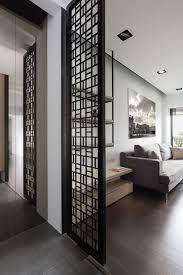 cloison chambre froide cloison amovible chambre froide chambre idées de décoration de