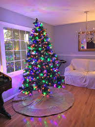 artificial trees from tree classics are beautiful and
