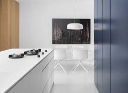 interior design at home homeworlddesign architecture and interior design magazine