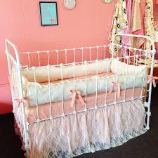 Disney Princess Crib Bedding Set Disney Princess 4 Piece Crib Bedding Set Tags Princess Crib