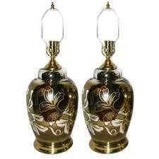 Antique Mercury Glass Chandelier Lighting Mercury Glass Lamp Mercury Glass Table Lamp Antique