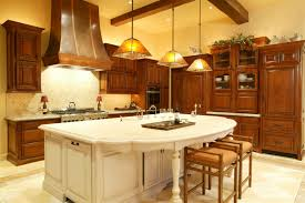 kitchens the french tradition