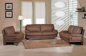 Versace Sofa Living Room Amazing Living Room Sofa Versace Cleopatra Cream