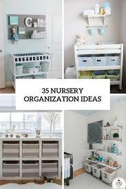 best 25 nursery storage ideas on pinterest baby room storage