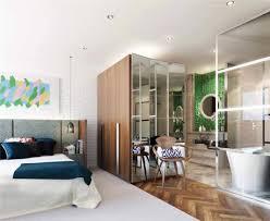 3 bedroom apartments london creative 3 bedroom apartments london regarding apartment in fivhter