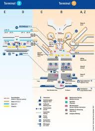seattle airport terminal map sea seattle tacoma international airport terminal map airports