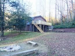 beautiful loft built over rustic barn vrbo