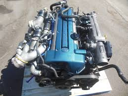 supra 2jz jdm engines u0026 transmissions jdm toyota supra 2jzgte vvti engine