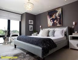 mens bedroom decorating ideas bedroom bedroom decorating ideas luxury bedroom