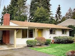 2 Bedroom House For Rent In Edmonton Houses For Rent In Edmonds Wa 21 Homes Zillow
