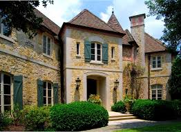 country french exteriors modern french country exterior collection including fabulous homes