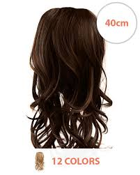 one clip in hair extensions clip in remy human hair extensions one shoplonghair