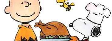 thanksgiving coloring contest win a free lunch and your